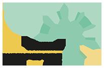 Nachfolger im Gastgewerbe in der Eifel Logo